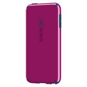 Speck iPod touch 5th generation Candyshell Case - Pink ...