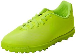 Nike-Kinder-Fussballschuhe-Magista-Ola-II-TF-844416-777-155