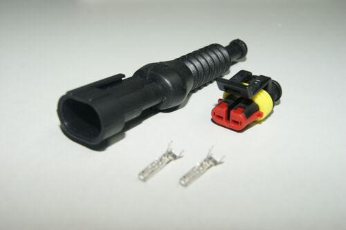 Für Chevrolet Seitenairbag Airbag Deaktivierung Stecker Widerstand Gurtstraffer