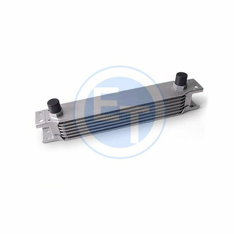 UNIVERSAL 7 ROW OIL COOLERS (0656 58 58 33)