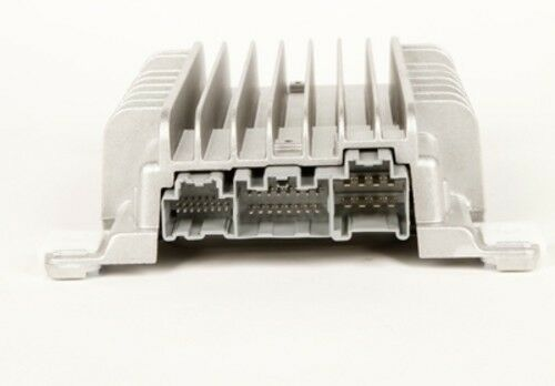 ACDelco 20811235 GM Original Equipment Radio Speaker Amplifier
