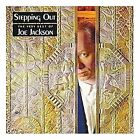 Joe Jackson Stepping out-The very best of (1990) [CD]