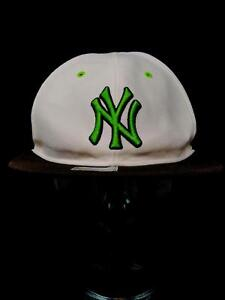 Details about NY Yankees 47 Brand Snapback Ballcap Hat Officially Licensed  MLB Merchandise