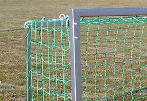 Fussball-Tor-Netz-1-20-m-x-0-80-m-oben-unten-0-70-m-tief-Fussballnetz-neu-gruen