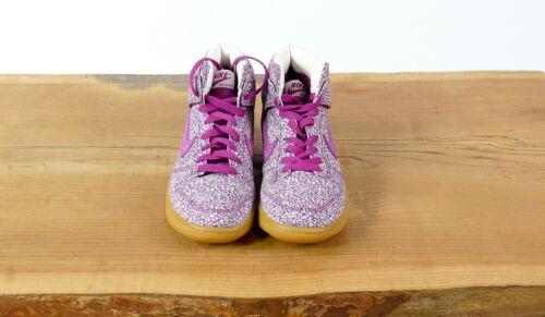Nike Air ZOOM  Liberty Of London Ladies Zoom Sneak