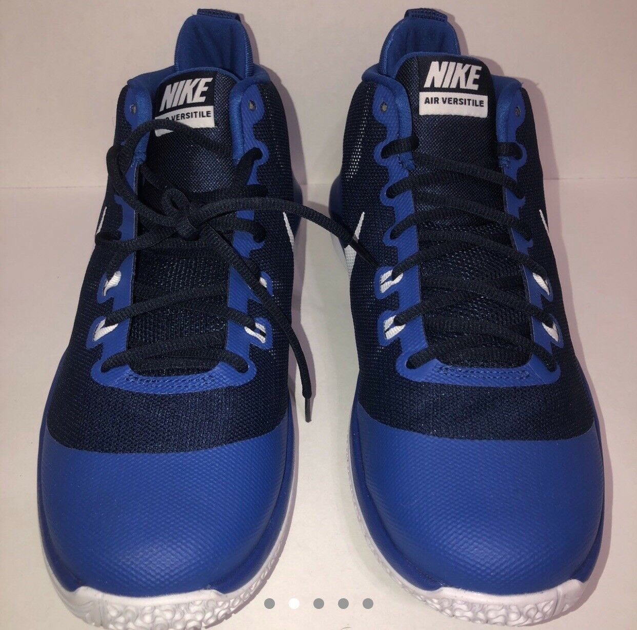 le scarpe nike nike nike numero 11 uomini blu | Bella arte  | diversità  | Economico E Pratico  | Uomo/Donne Scarpa  | Uomo/Donna Scarpa  | Uomo/Donne Scarpa  e47860