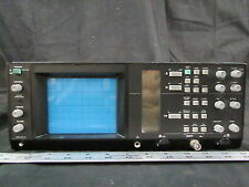 Fluke Dm615013 Phillips Scope Dual Channel Pm Series No Handles Or Probes Inclu
