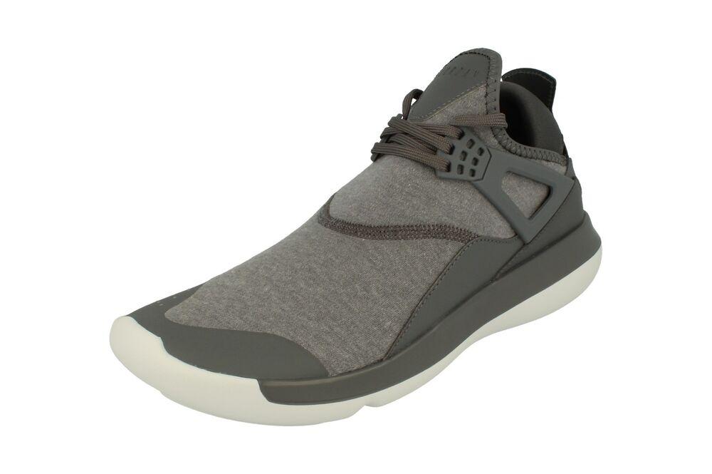 Nike Air Jordan Mouche 89 Baskets Hommes 940267 Baskets 005