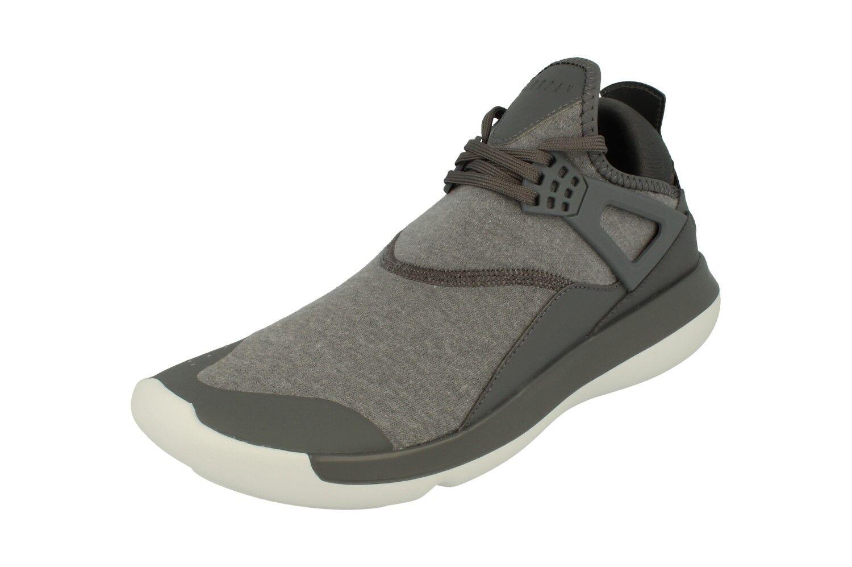 Nike Air Jordan Mouche 89 Baskets Hommes Hommes Hommes 940267 Baskets 005 b439ea