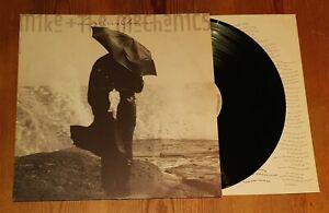 M1ke-The-Mechan1c5-Living-Years-Vinyl-LP-Album-33rpm-1988-WEA-WX-203