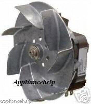 BOSCH NEFF SIEMENS Compatible FAN OVEN MOTOR  Fits 261674
