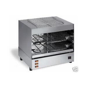 El-horno-microondas-bruschetta-2-pisos-el-hotel-3000-W-RS0884