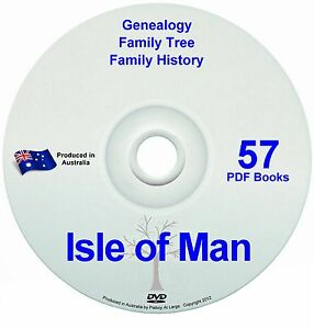 Family-History-Tree-Genealogy-Isle-of-Man-Free-Post