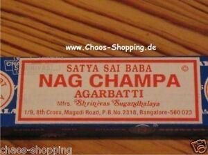 14-99-inkl-MwSt-100gr-Raeucherstaebchen-Satya-Nag-Champa-15g
