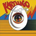 Karthago by Karthago (CD, Aug-2012, Made in Germany)