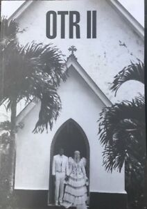 On the run 2 tour book
