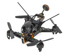 WKAF210RTF1 Walkera F210 FPV Racing Quadcopter Drone