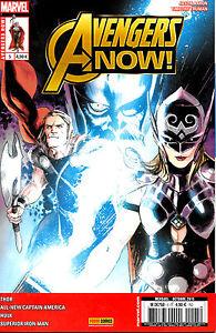 Avengers-Now-N-5-Panini-Marvel-Comics-Octobre-2015