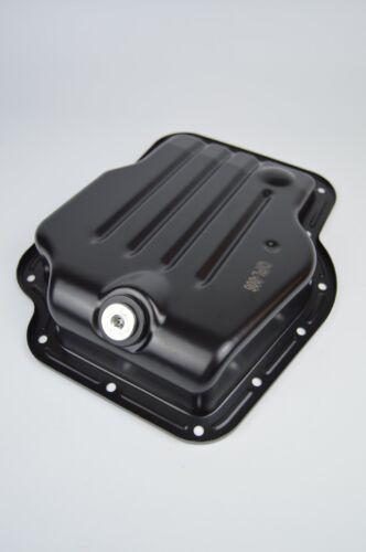 Ölwanne  OPEL Astra G //Combo Corsa C Meriva 1.7 CDTI