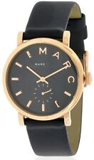Marc by Marc Jacobs Baker Ladies Watch MBM1329