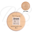 thumbnail 14 - MAYBELLINE Dream Matte Mousse Mattifying Foundation and Primer SPF15 *ALL SHADES