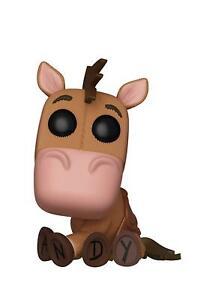 FUNKO-POP-Toy-Story-Bullseye