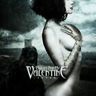 Fever by Bullet for My Valentine (Vinyl, Apr-2010, 2 Discs, Columbia (USA))