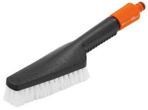 Gardena Handschrubber