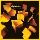Genesis 0081227996451 CD