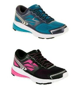 avia women's arch support pick color athletic running