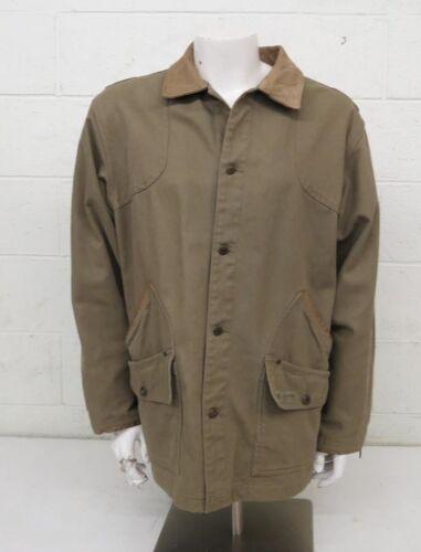 Columbia Sportswear High-Quality 100% Cotton Leath