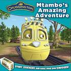 Chuggington - Mtambo's Amazing Adventure by Parragon (Paperback, 2011)