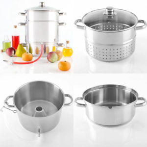 Torrex-Induction-Steam-Juicer-made-of-stainless-steel-26-15L