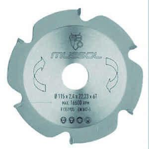 DISCO-TRONZADOR-WIDIA-115X22-2-MUSSOL-115-mm-madera-pvc-aluminio