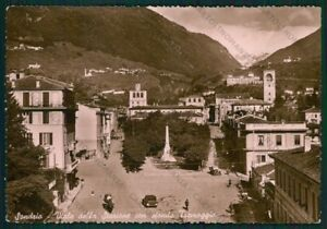 Sondrio-Citta-Foto-FG-cartolina-ZK1855
