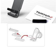 TOMTOM IPHONE/TOM TOM IPHONE 3/3GS/4/4S CAR KIT ADAPTER ORIGINAL KEINE KOPIE