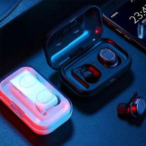 TWS8-Bluetooth-5-0-sans-fil-Ecouteur-Sports-Stereo-Musique-Headset-FR