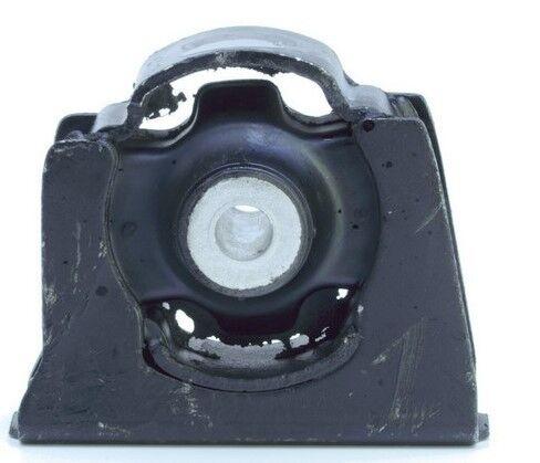 A62012 ENGINE MOUNT FITS TOYOTA RAV4 2.4L 06-08 FWD-4WD//SCION XB 08-13 2.4L