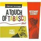 Pérez Prado - Touch of Tabasco (2011)