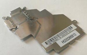 TOSHIBA-SATELLITE-Pro-NB10-THERMAL-MODULE-ASSY-CPU-Heat-Sink-H000066810