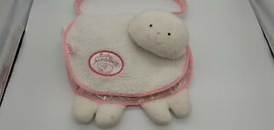 Baby-Annabell-Changing-Bag-Accessories-amp-Clothes-Bundle