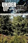 Under and up Again 9781441573940 by Edith Foley Hardcover