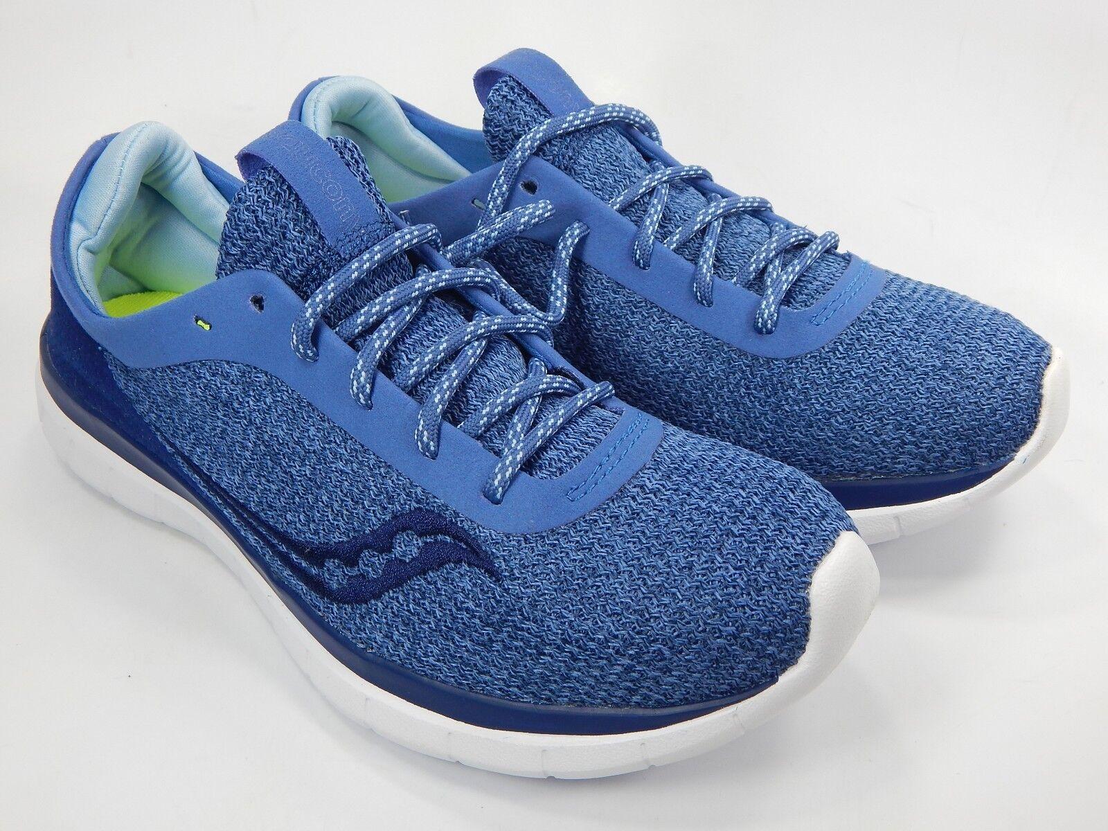 Señoras Nike Roshe 100 dos (GS) Blanco/Plateado Metálico /40/844653 100 Roshe euros c53a02