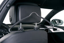 Zender Komfort Auto Kleiderbügel für Audi A6 Avant 4G C7 ab Bj. 2011
