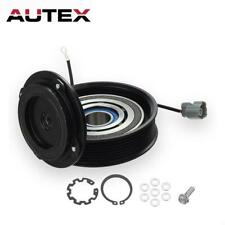 AC A//C Compressor Clutch Assembly for Accord 2003 2004 2005 2006 2007