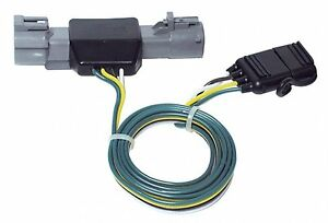 s-l300 Ranger Trailer Plug Wiring Diagram on 5 pin round, hopkins 7 pin, south africa, gm 7-wire, 7 pole dodge ram,