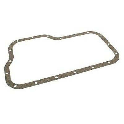 BMW E30 Oil Sump Pan Gasket 11131727983