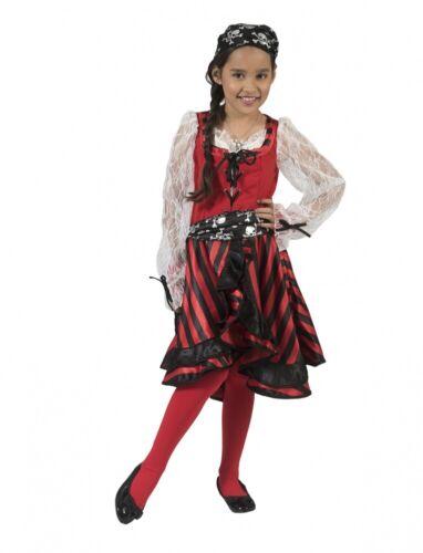 Pirate Matilda enfant