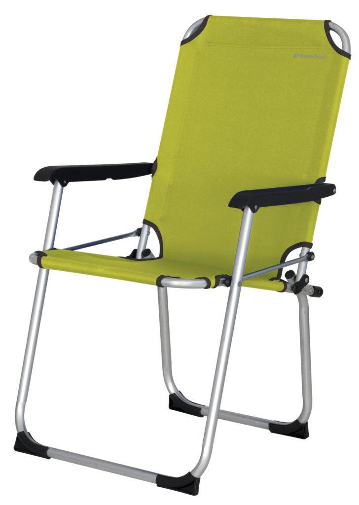 Chaise Moita Moita Moita Chaise Chaise Pliante Chaise, en 3 Couleurs 2922d9