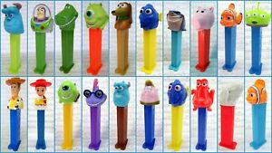PEZ-PIXAR-TOY-STORY-FINDING-NEMO-Please-select